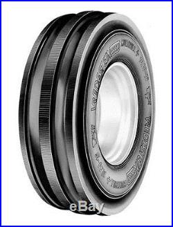 11.00 16 10PR pneu agricole VREDESTEIN Multi Rill NEUF