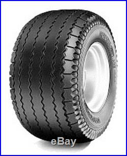 13.0/75 16 10PR pneu agricole VREDESTEIN AW NEUF