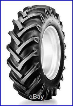 14.9 28 8PR pneu agricole VREDESTEIN Factor-S NEUF