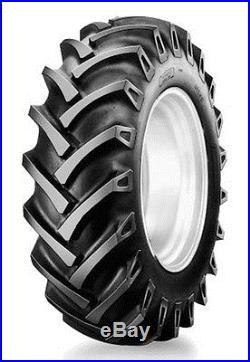 15.0/55 17 10PR pneu agricole VREDESTEIN AS NEUF