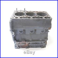 1e051-01018 Bloc Moteur Kubota D 782-et02 (1)