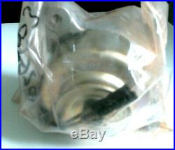 31600ZG5003 Alternateur 15A pour moteur HONDA GD1100\SH3\10ZG501