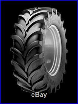 420/70 R24 130D pneu agricole VREDESTEIN Traxion+ NEUF