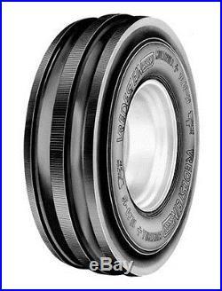 7.50 16 8PR pneu agricole VREDESTEIN Multi Rill NEUF