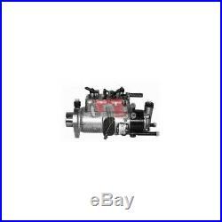 Adaptable Case IH B Series CAV pompe injection. 354, 384, 444, B414 et B434