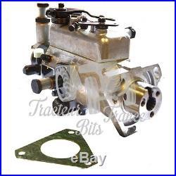 Adaptable Ford 4000, 4100, 4110, 4600, 4610, et 4630 3233F390, 3233F391 BSD333