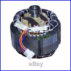 Alternateur pour groupe électrogène GEN 6500