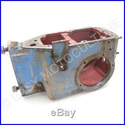 Boite Staub Pp2x (1) Carter Reducteur Boite Staub Pp2x