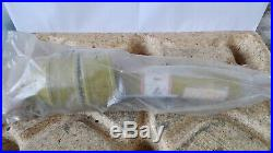 Bondioli & Pavesi / Type5f04056ff / Neuf / Emballage D'Origine