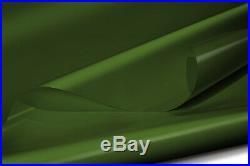 Camion PVC Bache avec et sans Ourlet avec et sans Oeillets 600g/M² (6m Large)