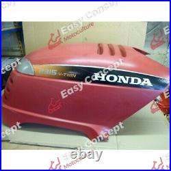 Capot Avant Autoportee Honda 2315 V Twin (1)