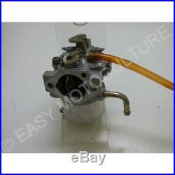 Carburateur Complet Kawasaki Fc 290 V (1)