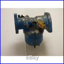 Carburateur Complet Mag 1029 Srl X (2)
