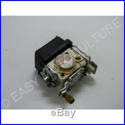 Carburateur Robin Nb 26 (2)
