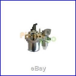 Carburateur robin mikuni 146c ex170dt ep16, 2776230230, 20a6236100, 2776230250