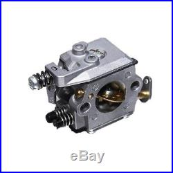 Carburateur walbro WJ-80 pour tronçonneuse Robin EC08D