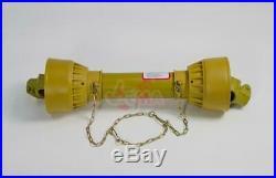Cardan 700 860 mm / 47 CV D67954