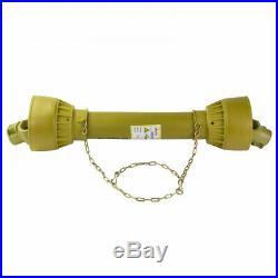 Cardan 800 1030 mm 47 CV D67955