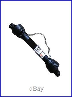 Cardan, Cheville Arbre Gopart Série 50 1210mm Gg. 30, 2x79, 6mm 0420 6262
