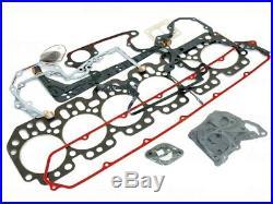 Complet Joint Ensemble Pour John Deere 3030 3130 3040 3140 3640 4040s Tracteurs