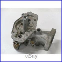 Corps de Carburateur Zenith 22 RX Moteur Bernard W 110 23641 (b8)