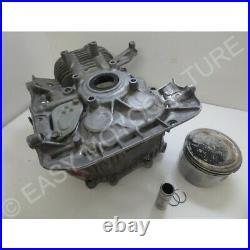 Cylindre-piston Honda Gxv 390 (2)
