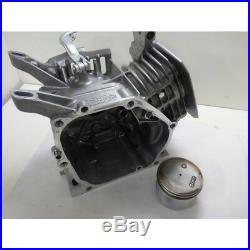 Cylindre-piston Moteur Honda Gx 160 (5)