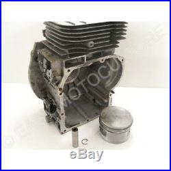 Cylindre-piston Moteur Lombardini IM 350 (4)