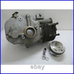Cylindre-piston Tecumseh Enduro Xl/c 13.5 HP (1)