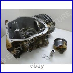 Cylindre-piston Yanmar L70n5ef1c1aa (1)