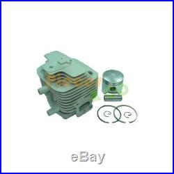 Cylindre piston pour Maruyama MS420 diamètre 40
