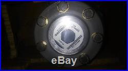 DANFOSS OMR 100 151-0712 Moteur Hydraulique Orbital 99,8cm³/tr Ø25 mm NEUF