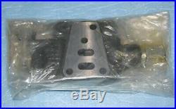 Distributeur hydraulique L8303 KUBOTA MX4700 MX4800 MX5100 MX5200 MK5000 L4400
