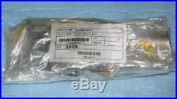 Distributeur hydraulique L8304 KUBOTA MX4700 MX4800 MX5100 MX5200 MK5000 L4400