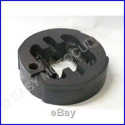 EMBRAYAGE STAUB 37549/E (136 mm) BERNARD W 610 (1)
