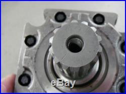 Eaton Char-Lynn 1091011006 Hydraulique Vitesses Moteur de Pompe 570961117