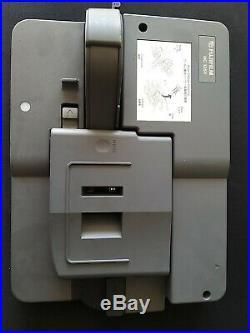 Fuji Frontier 350 370 Nc135y Negatif Carrier Nc135y Sp1500 Sp2000 Fujifilm