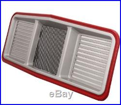 Grille / IHC 644, 744, 844