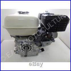 Honda Gx 160 (3) Moteur Complet Honda Gx 160 (3)