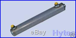 Hydraulique Cylindre de fuselage 100/50X300
