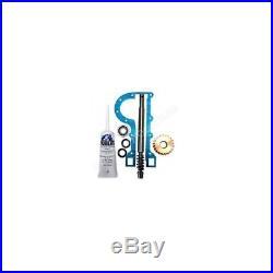 Kit Modification MB Fun K3100010001 3100010001