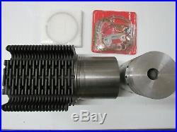 Kit cylindre avec joint moteur MWM AKD112 Renault Fendt