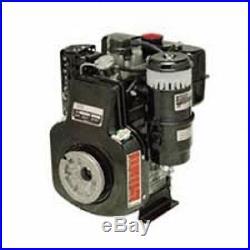 Lombardini Motore diesel 6LD 400 engine motor moteur
