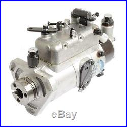 Massey Ferguson Pompe Injection 35 3 cyl A3.152 Type CAV Rotary NEUF