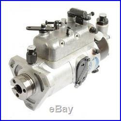 Massey Ferguson Pompe Injection 35 3 cyl A3.152 Type CAV Rotary NEUF 3230F030