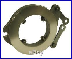 Mécanisme de frein pour Landini 13000 Large