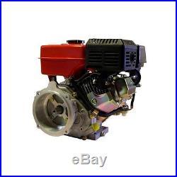 Moteur Bernard pour motoculteur Staub PPX et PP2X BM211-5043