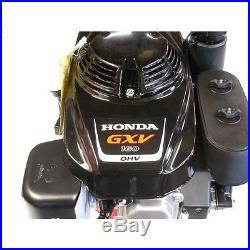 Moteur Complet Gxv 160 (1) Honda Gxv 160 (1)