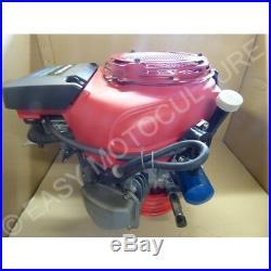 Moteur Complet Honda Gcv 520 (1) Honda Gcv 520 (1)