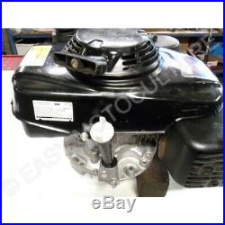 Moteur Complet Honda Gxv 160 Ohv (3) Honda Gxv 160 Ohv (3)